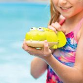 B.Toys Animal Water Squirts