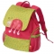 Sigikid Backpack beetle, sigibags