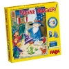 Haba board game Little Magicians