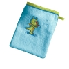 Haba Bathing dragon Bodo Wash Glove