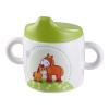 Haba Sippy Cup On the Farm