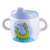 Haba Sippy Cup Croc friends