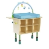 Changing table Slumberland
