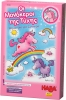 Haba Unicorn Glitterluck – Cloud Crystals