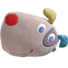 Haba Cushion Dog