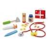 Viga Medical Kit