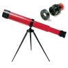 Explorer Telescope 15-25x35 with Tripod