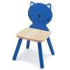 Cat chair rubber wood