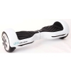 6,5inch Self Balance Scooter white