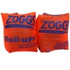 Zoggs Roll Ups (1-6yrs) - EI valves