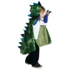 Great Pretenders Dragon Cape with Claws Green 4/6