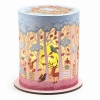 Djeco Mini night light Magic forest