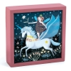 Djeco Magical night light Enchanted unicorn