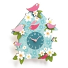 Djeco Little Big Room Clocks Clocks - Coucou Charlotte