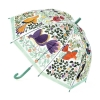 Djeco Umbrellas Flowers & birds