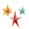 Djeco Lightweights to hang Stars at night