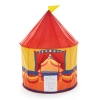 Pop-Up Tent Theatre Playhouse